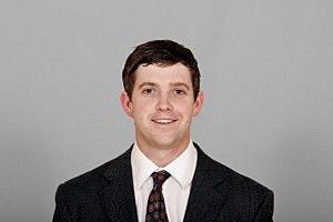 Wesley Phillips