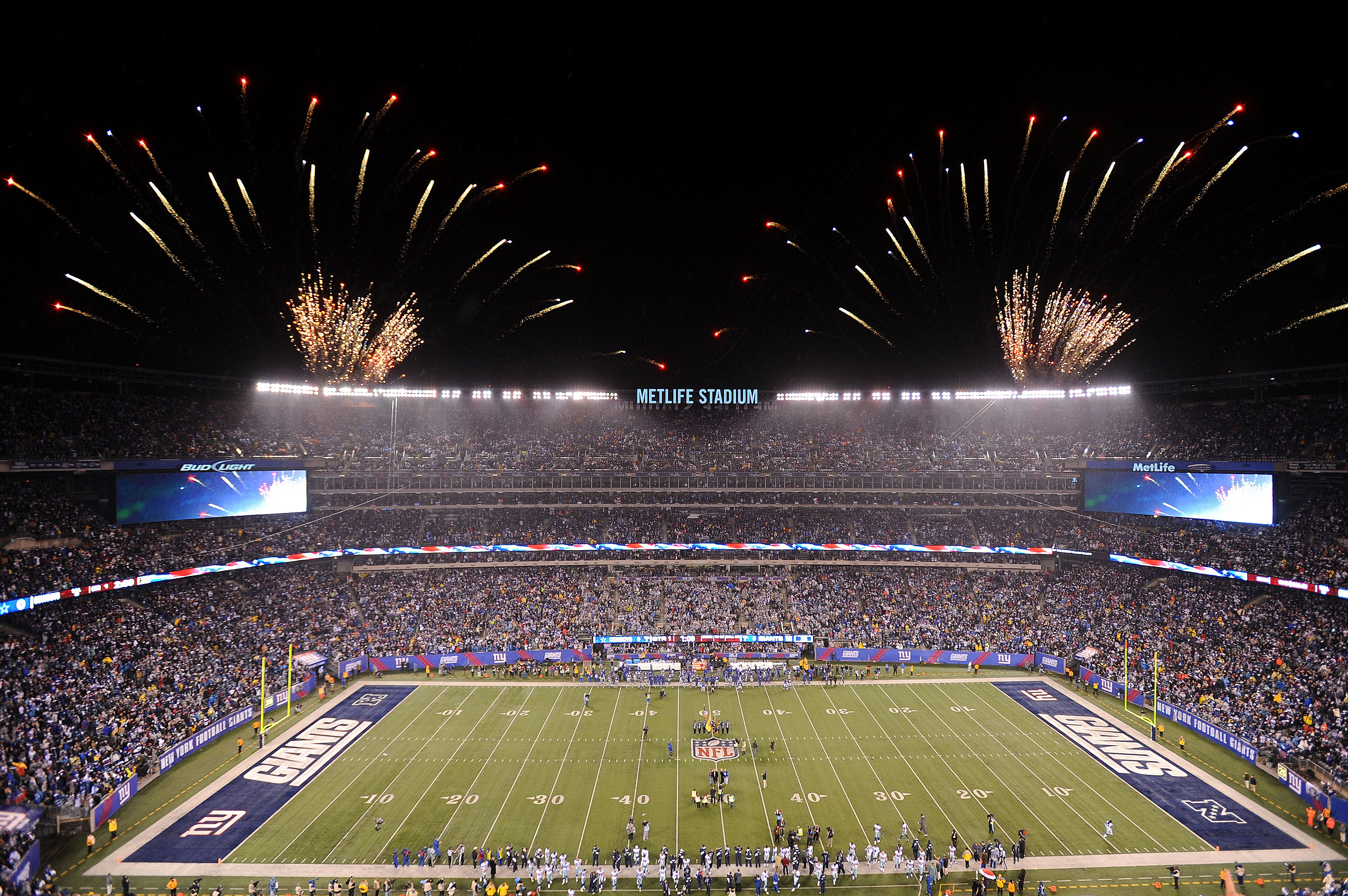 HD wallpapers new york jets stadium rules