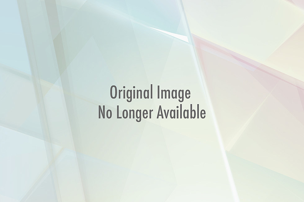 20120118-224203.jpg