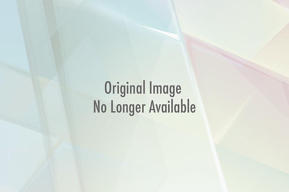 20120118-224340.jpg