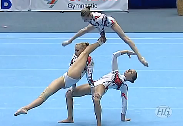gymnast png w 600 amp h 0 amp zc 1 amp s 0 amp a t amp q 89