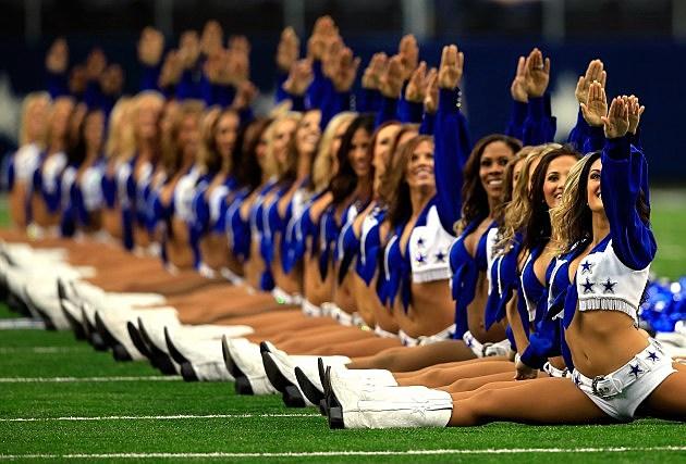 dallas cowboys cheerleaders death 2013 video search