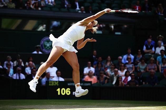 Roddick Tennis Serve Roddick Serve