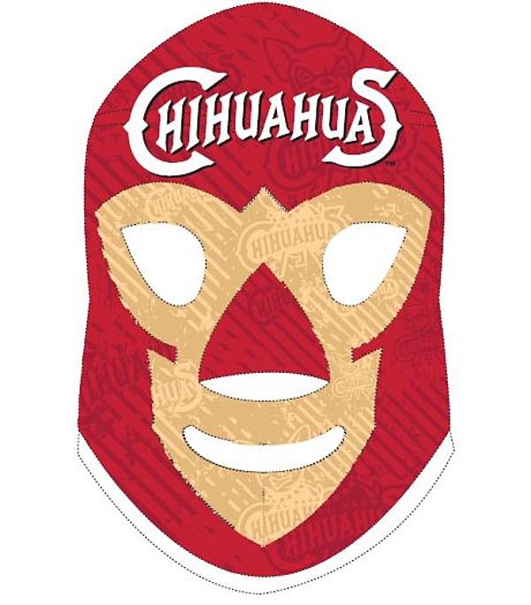 Nfl Luchador Masks - die Bilder coleection 8a8dcf85b