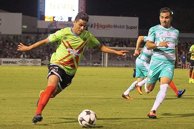 Alex Rodriguez de la Lama