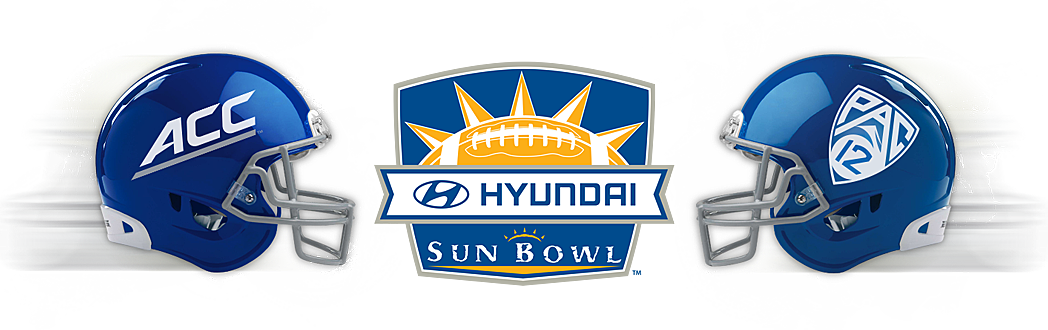 Sun Bowl Association
